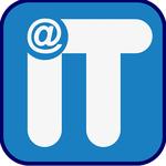 Importec Produtos de Informática