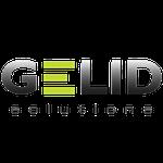 Gelid Solutions