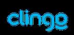 Clingo