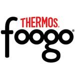 Thermos Foogo