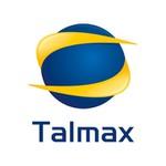 Talmax