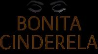 (c) Bccosmeticos.com.br