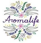 AROMALIFE