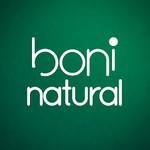 BONI NATURAL