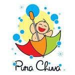 PURA CHUVA