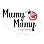 Mamy Mamy