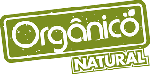 ORGÂNICO NATURAL