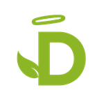 Dom Vegano