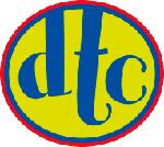 DTC Toys