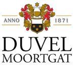 Duvel Moortgart