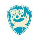 Cervejaria Brewdog