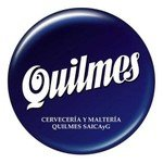 Cerveceria Quilmes