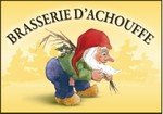 Brouwerij Achouffe
