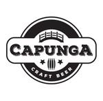 Cervejaria Capunga