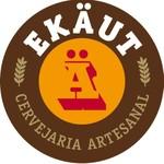 Cervejaria Ekaut