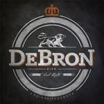 Cervejaria Debron Bier