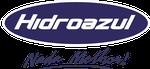 Hidroazul