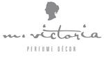 M.Vitória