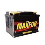 MaxFor