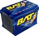 Batflex