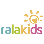 RALAKIDS