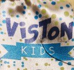 VISTON KIDS