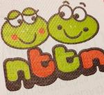 NITTMON