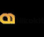 Nikokit