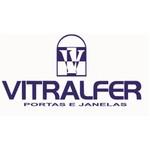 Vitralfer
