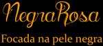 NEGRA ROSA