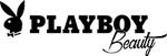 PLAYBOY BEAUTY