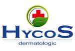 Hycos