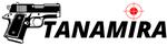 TANAMIRA