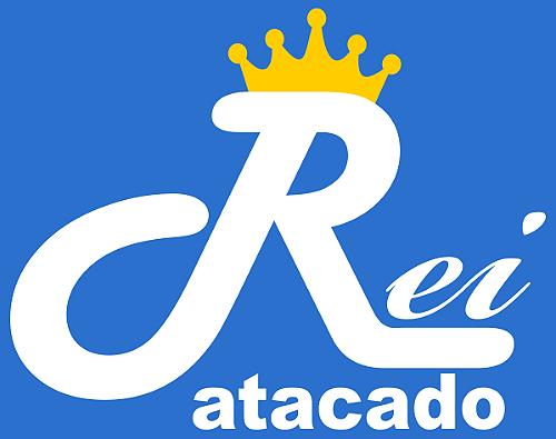 (c) Reiatacado.com.br
