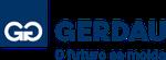Gerdau S/A