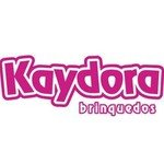 Kaydora Brinquedos