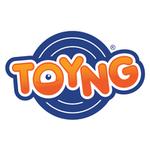 Toyng