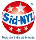 Sid-Nyl
