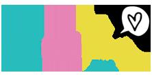 (c) Cuticutibaby.com.br
