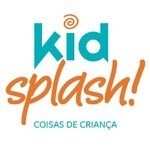 KidsSplash