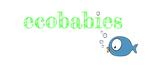 EcoBabies