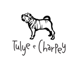 Charpey