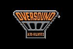 Oversound
