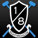 Eighthinch