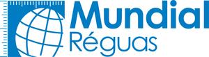 (c) Mundialreguas.com.br