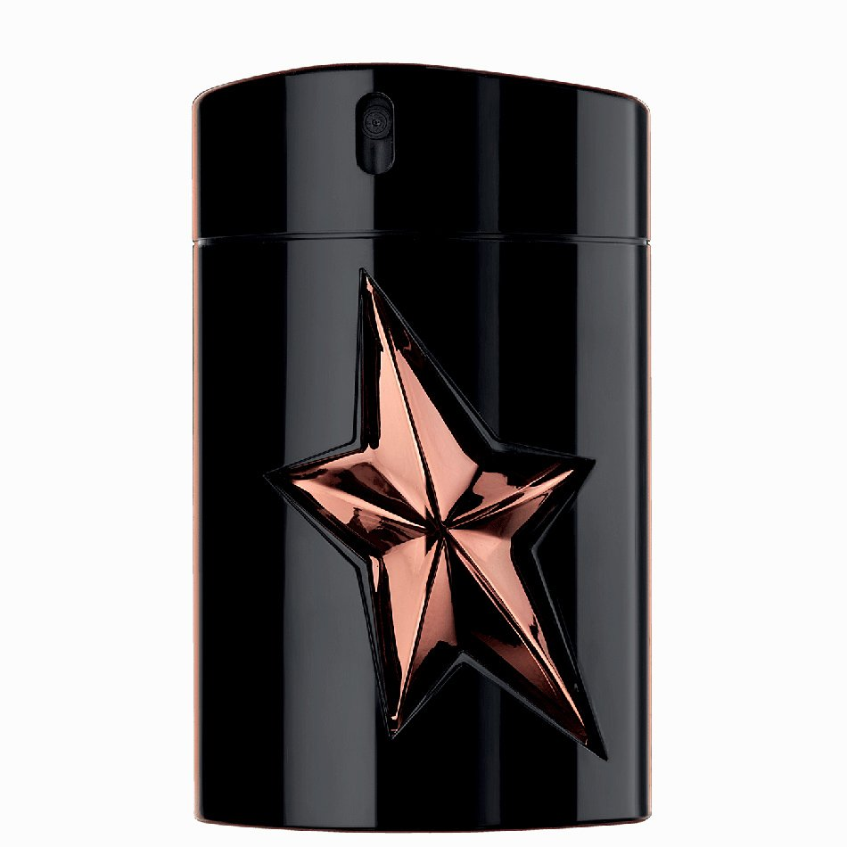 Perfume Men Pure Tonka Masculino - EDT - Thierry Mugler - 100ml