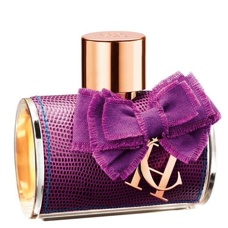 Perfume Sublime Feminino - Eau de Parfum - Carolina Herrera
