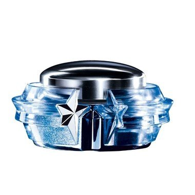 pote Creme Angel Body Thierry Mugler 200ml