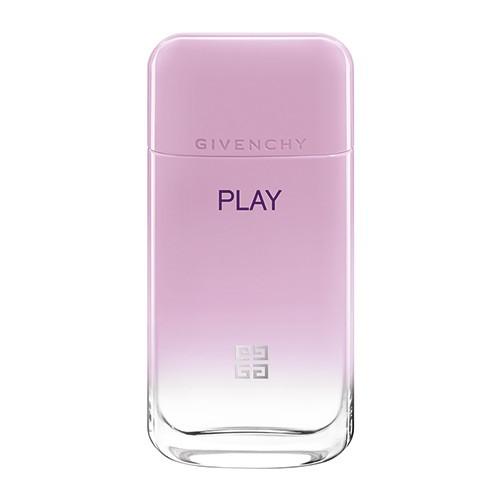 Perfume Play Pour Femme Feminino da Givenchy 50ml
