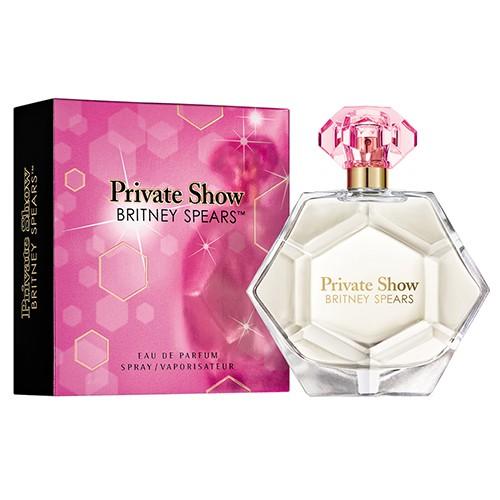 Perfume Private Show - Eau de Parfum - Britney Spears